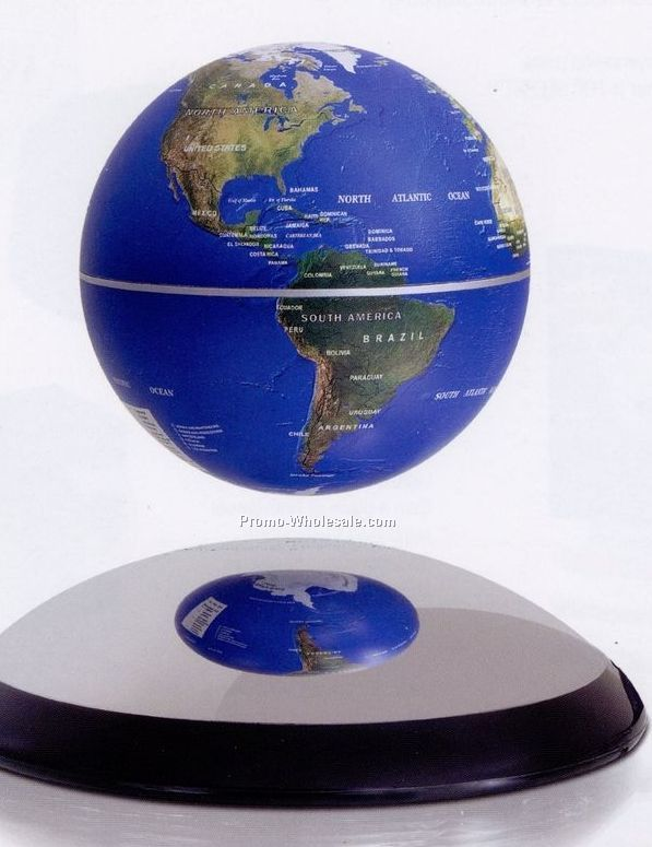 Levitron Ag Anti-gravity Globe,Wholesale china