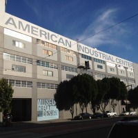 SFMCD - MCD is Moving to Dogpatch!