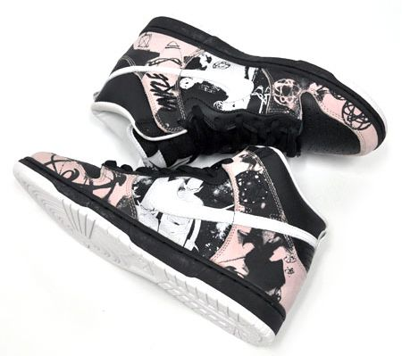 Google Image Result for http://only-sneakers.ru/wp-content/uploads/2010/12/nike-dunk-high-unkle-dunkle_.jpg