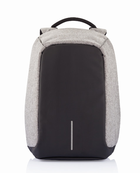 Bobby - The best Anti Theft Backpack