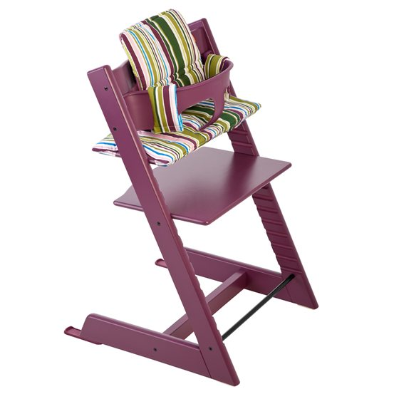 Tripp Trapp® Cushion - Stokke® Japan
