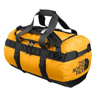 Amazon.co.jp: THE NORTH FACE(ノースフェイス) BC Duffel S NM08110 TNFイエロ TY: スポーツ&アウトドア