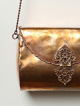 Free People Jewel Crossbody at Free People Clothing Boutique
