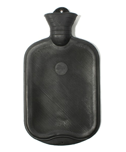 HOUSEHOLD GOODS(ハウスホールド グッズ) | 【LABOUR AND WAIT】H219 Hotwater Bottle(その他雑貨) - ZOZOTOWN