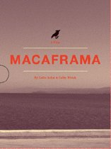 Amazon.co.jp: MACAFRAMA [DVD]: ColinArlen, ColbyElrick, JasonYim, RainierSchafer, PhillCheng, JamesNewman, JasonMaggied, P.J.Wiebush, NateGogol, KiaKarimi, ChrisDirtCollins, JohnCardiel, KeoCurry, Ste