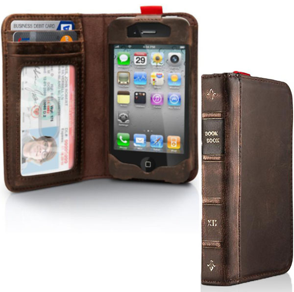 BookBook for iPhone | Flickr - Photo Sharing!