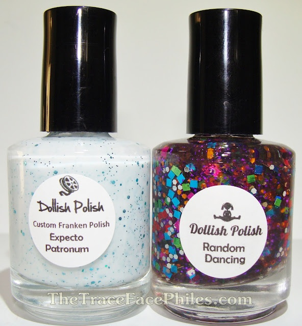 Pinterest / Search results for dollish polish