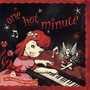 Amazon.co.jp: One Hot Minute: Red Hot Chili Peppers: 音楽