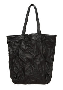 Wendy Nichol / Billy Kid Washed Tote | La Garçonne