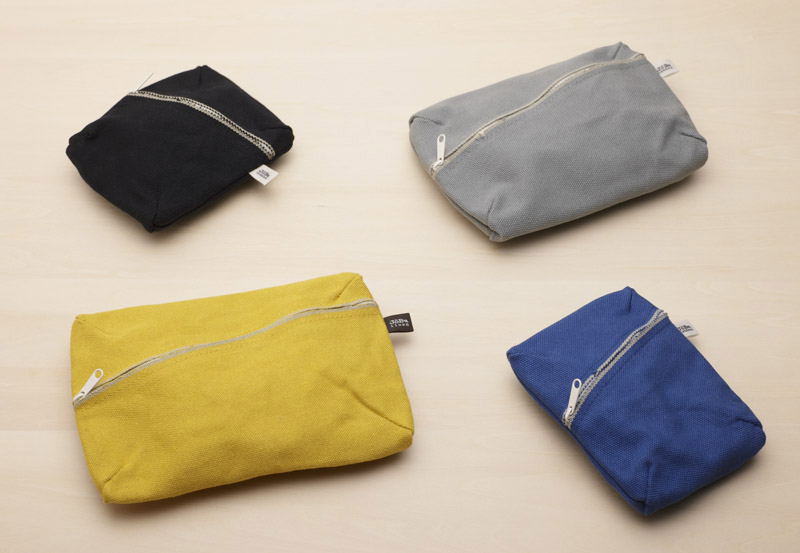 POUCH - products - JoBu