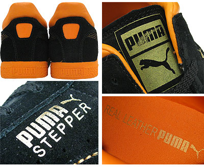 puma-stepper-black-orange.jpg (JPEG 画像, 400x311 px)