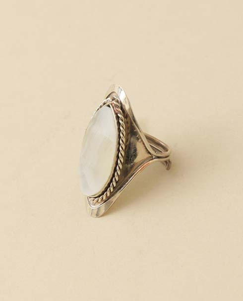 USED RING|STYLEMIXIER(スタイルミキサー)公式通販サイト