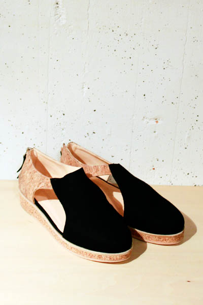 【楽天市場】【40%OFF】【SALE/セール】REALITYSTUDIO/JOANASHOE【summer】:Sweay