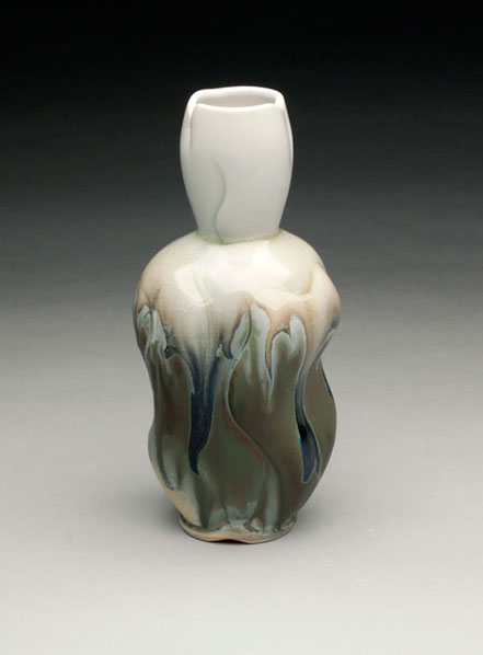 Welcome to the www.NoelBaileyCeramics.com gallery of ceramics and pottery by Noel Bailey