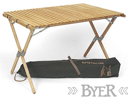 Portable Camp Tables | Gear Review | Gear Junkie