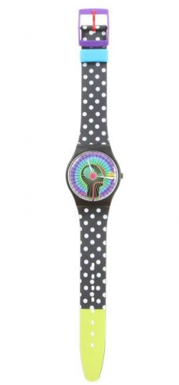 Swatch Color Codes Watch Collection swatch-artist-series-2010-1-251x540 – Kulture Streetwear