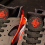 NIKE AIR HUARACHE 「LIMITED EDITION for NONFUTURE」 - sneaker resource