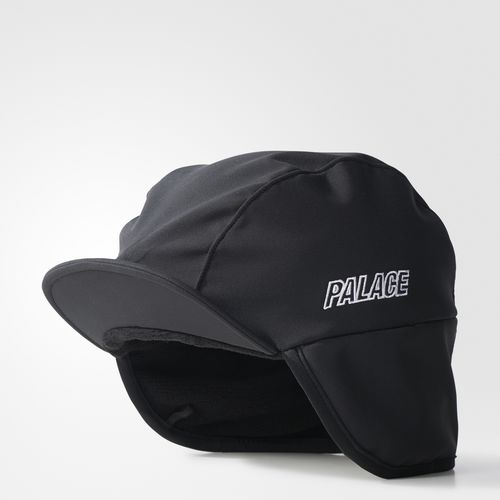 a0eee2a4c09 adidas Palace Hat - Black