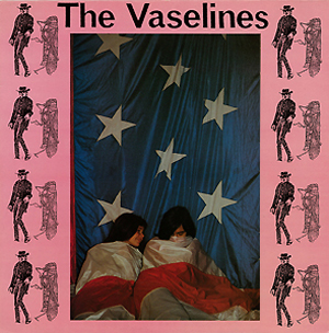 Images for Vaselines, The - Dying For It