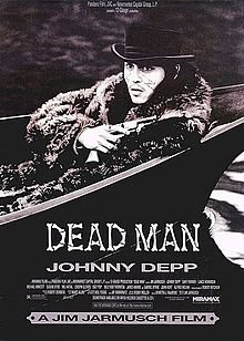 Dead Man - Wikipedia, the free encyclopedia