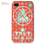 3939 Shop London | Unique product and art Swash iphone case x 6 styles