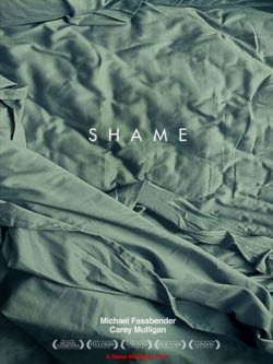 Shame (2011) - Trailers, Reviews, Synopsis, Showtimes and Cast - AllMovie