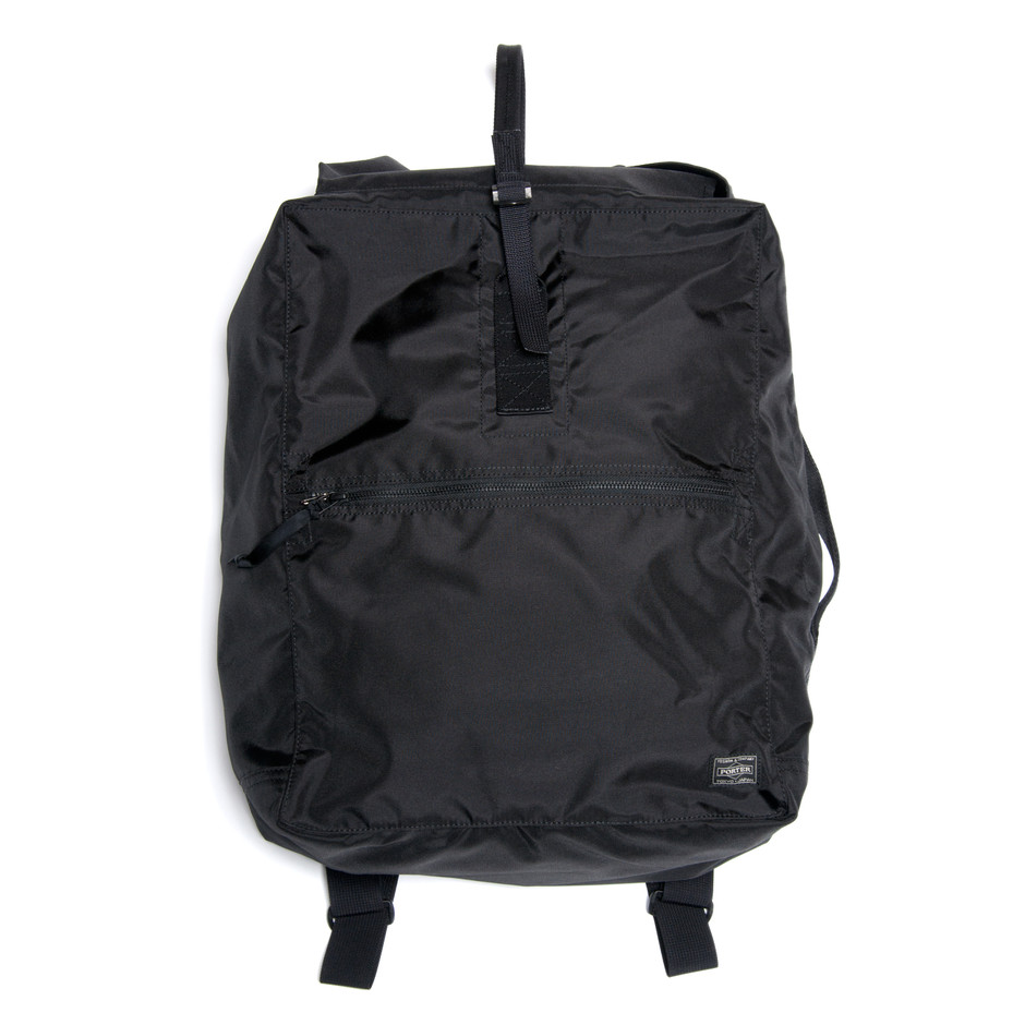 931-AC03 pieces:KIT BAG (BLACK) : MISTER HOLLYWOOD OFFICIAL ONLINE STORE