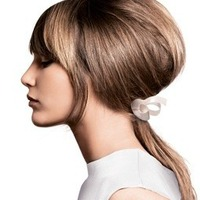 Top 10 Timeless Cool Hairstyles - MGID