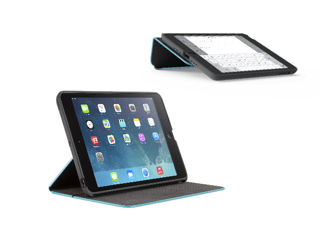 iPad Air 2 Cases | DuraFolio iPad Air 2 Case, Speck Products | Speck Products