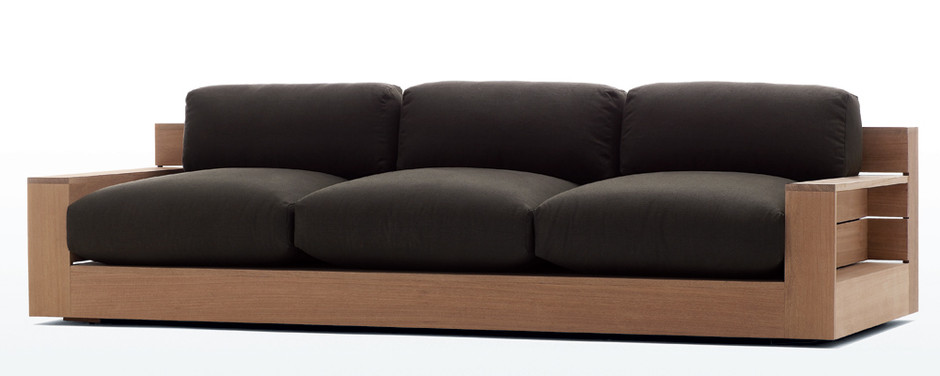Shop FURNITURE - LOS ANGELES COLLECTION at James Perse - Los Angeles