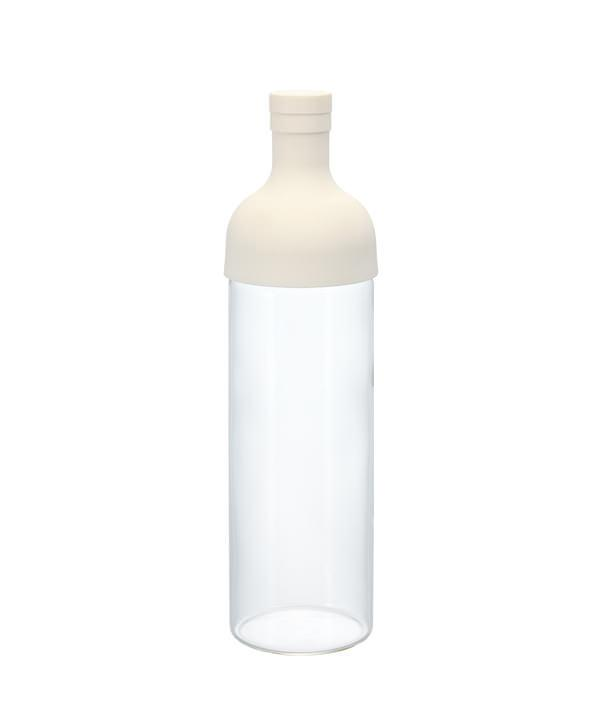 CIBONE  / FILTER IN BOTTLE