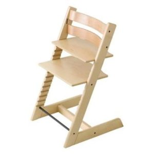 Amazon.co.jp: STOKKE TRIPP TRAPP: ベビー&マタニティ