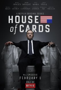 House of Cards (TV Series 2013– ) - IMDb