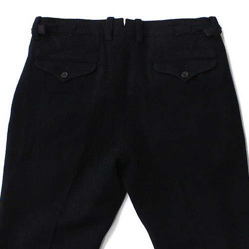 """""""THE BLUE"""" PANTS 