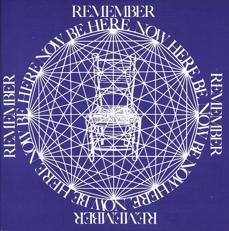 Amazon.co.jp: Be Here Now: Ram Dass: 洋書
