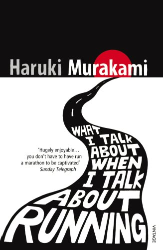Google 搜尋 http://blogs.nlb.gov.sg/highbrowseonline/wp-content/uploads/2011/06/Haruki-Murakami_What-I-Talk-About_cover.jpg 圖片的結果