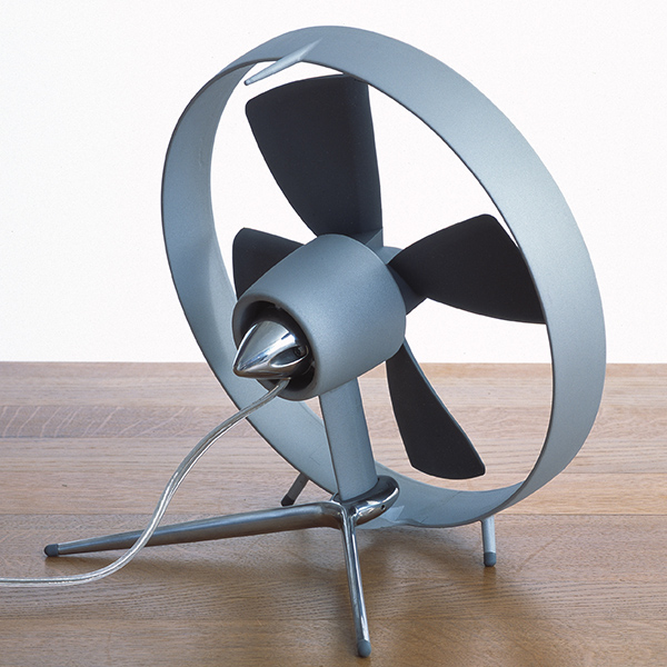 Fancy - Propello Desktop Fan