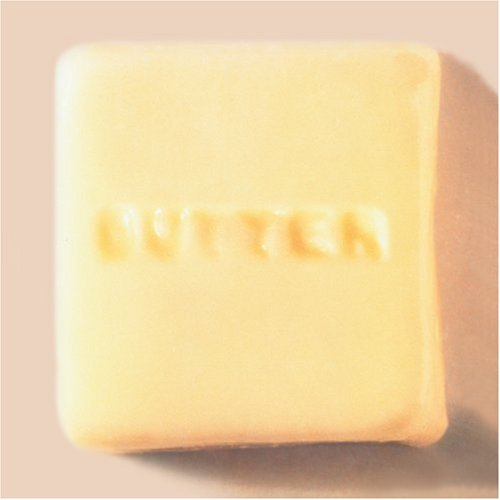 Amazon.co.jp: Butter 08 (Dig): Butter 08: 音楽