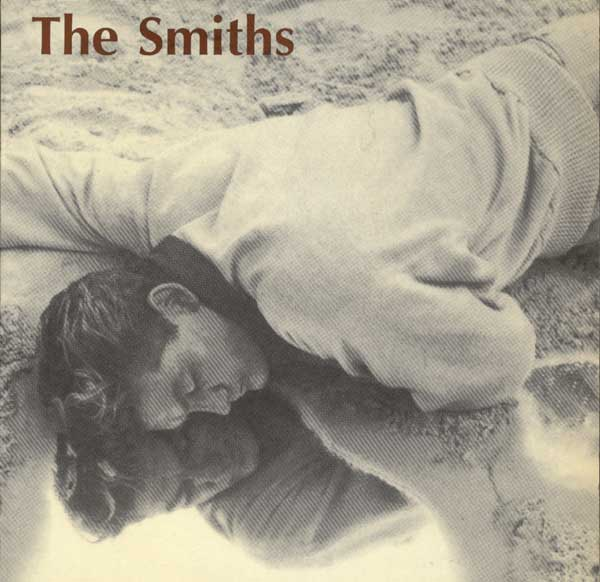 Images for Smiths, The - This Charming Man