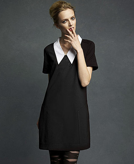 Karl Lagerfeld Macy's Collection Pictures