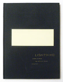 Mihara Yasuhiro (ミハラヤスヒロ) / Lightning Mihara Yasuhiro 2001 Spring Summer Collection