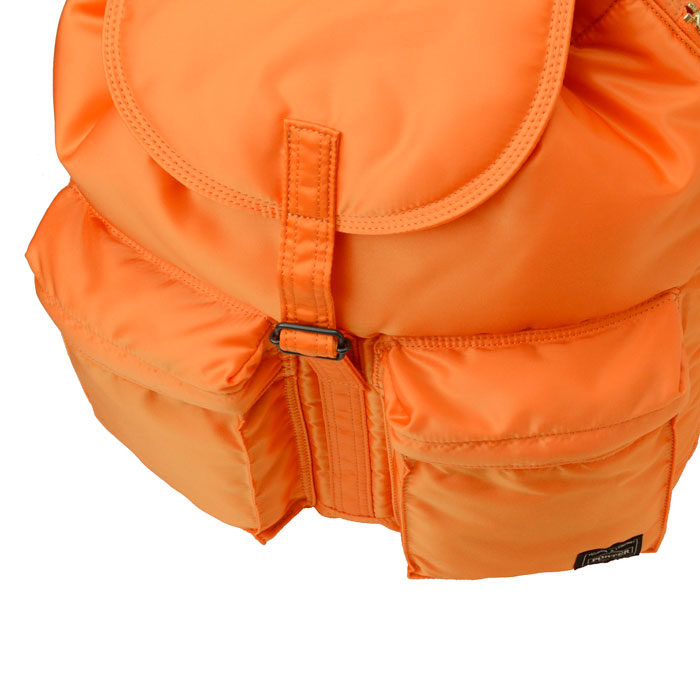 TANKER 80th ANNIVERSARY EDITION | RUCKSACK | 吉田カバン | YOSHIDA & CO., LTD.