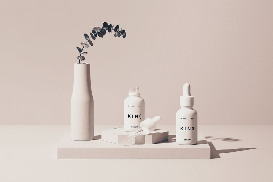 PRODUCTS – KINS