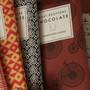 Chocolate Video. Need I Say More? — Storytelling Maven