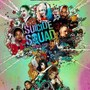Suicide Squad(2016) - Rotten Tomatoes