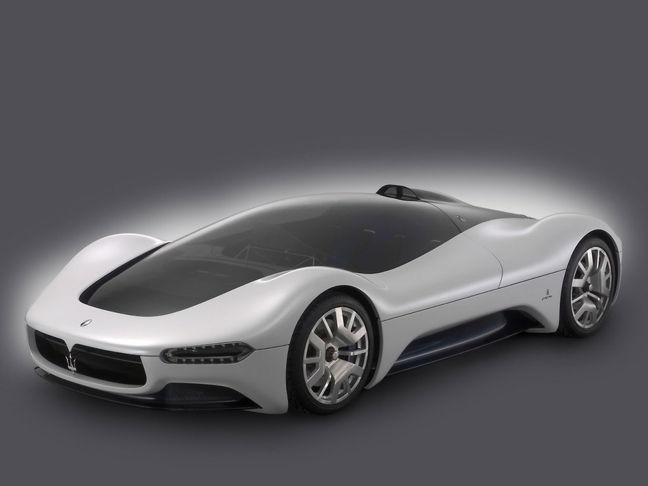 Google 画像検索結果: http://www.thesupercars.org/wp-content/uploads/2007/02/maserati-birdcage.jpg