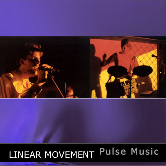 Images for Linear Movement - Pulse Music