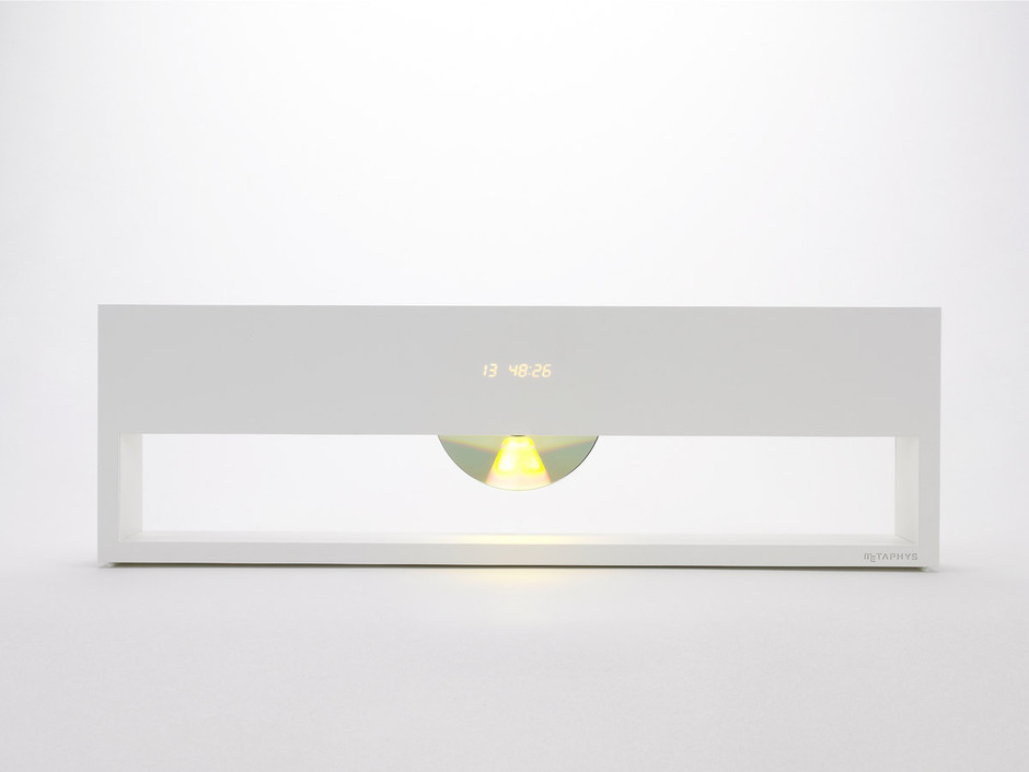 Google 画像検索結果: http://www.metaphys.jp/product/electric/images/product12_4.jpg
