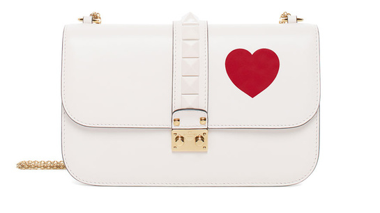 Bag from the New York capsule collection by Valentino. 18 | Fashion | Vogue