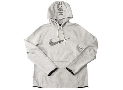 Nike 50 Pullover Hoodie XLD - Oneness Boutique